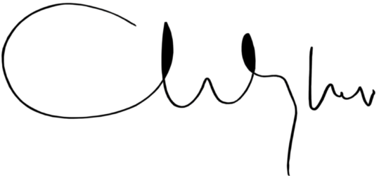 charhouli